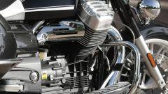Moto Guzzi California 1400 Touring - Immagine: 18