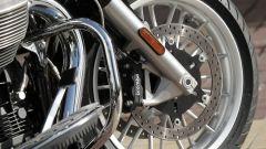 Moto Guzzi California 1400 Touring - Immagine: 17