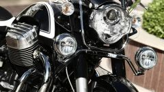 Moto Guzzi California 1400 Touring - Immagine: 16