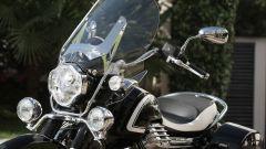 Moto Guzzi California 1400 Touring - Immagine: 14