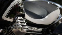 Moto Guzzi California 1400 Touring - Immagine: 13