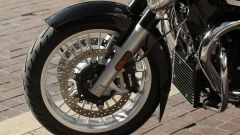 Moto Guzzi California 1400 Touring - Immagine: 12