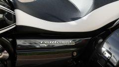 Moto Guzzi California 1400 Touring - Immagine: 11