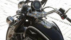 Moto Guzzi California 1400 Touring - Immagine: 2