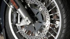 Moto Guzzi California 1400 Touring - Immagine: 4