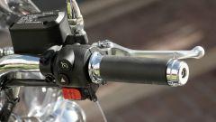 Moto Guzzi California 1400 Touring - Immagine: 23