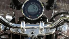 Moto Guzzi California 1400 Touring - Immagine: 24