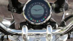 Moto Guzzi California 1400 Touring - Immagine: 25