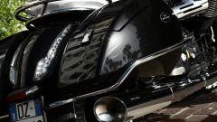 Moto Guzzi California 1400 Touring - Immagine: 41