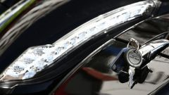 Moto Guzzi California 1400 Touring - Immagine: 39