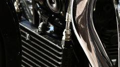 Moto Guzzi California 1400 Touring - Immagine: 37