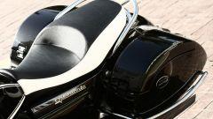 Moto Guzzi California 1400 Touring - Immagine: 36