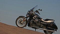 Moto Guzzi California 1400 Touring - Immagine: 35