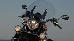 Moto Guzzi California 1400 Touring - Immagine: 34