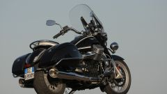 Moto Guzzi California 1400 Touring - Immagine: 32
