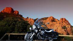 Moto Guzzi California 1400 Touring - Immagine: 31