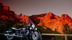 Moto Guzzi California 1400 Touring - Immagine: 30
