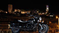 Moto Guzzi California 1400 Touring - Immagine: 29