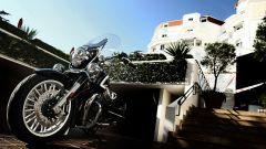 Moto Guzzi California 1400 Touring - Immagine: 28