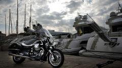 Moto Guzzi California 1400 Touring - Immagine: 26