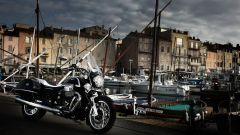 Moto Guzzi California 1400 Touring - Immagine: 20