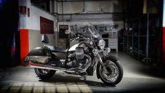 Moto Guzzi California Touring SE - Immagine: 29