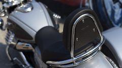 Moto Guzzi California Touring SE - Immagine: 45