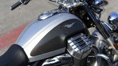 Moto Guzzi California Touring SE - Immagine: 46