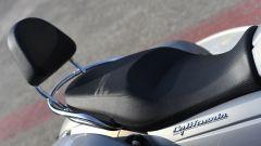 Moto Guzzi California Touring SE - Immagine: 47