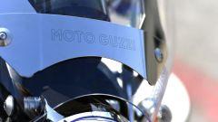 Moto Guzzi California Touring SE - Immagine: 49