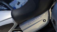 Moto Guzzi California Touring SE - Immagine: 51