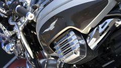 Moto Guzzi California Touring SE - Immagine: 41