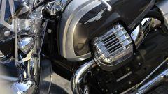 Moto Guzzi California Touring SE - Immagine: 30