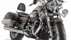 Moto Guzzi California Touring SE - Immagine: 33