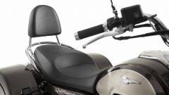 Moto Guzzi California Touring SE - Immagine: 36