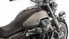Moto Guzzi California Touring SE - Immagine: 37