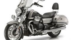 Moto Guzzi California Touring SE - Immagine: 39