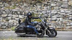 Moto Guzzi California Touring SE - Immagine: 26