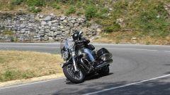 Moto Guzzi California Touring SE - Immagine: 12