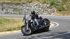 Moto Guzzi California Touring SE - Immagine: 11