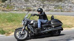 Moto Guzzi California Touring SE - Immagine: 10