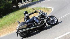 Moto Guzzi California Touring SE - Immagine: 9