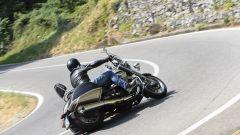Moto Guzzi California Touring SE - Immagine: 8