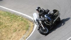 Moto Guzzi California Touring SE - Immagine: 28