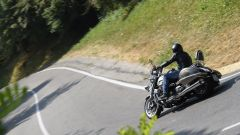 Moto Guzzi California Touring SE - Immagine: 6