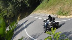 Moto Guzzi California Touring SE - Immagine: 5