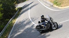 Moto Guzzi California Touring SE - Immagine: 4