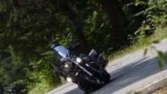 Moto Guzzi California Touring SE - Immagine: 3