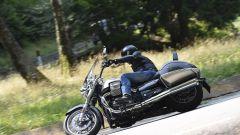 Moto Guzzi California Touring SE - Immagine: 13