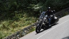 Moto Guzzi California Touring SE - Immagine: 14